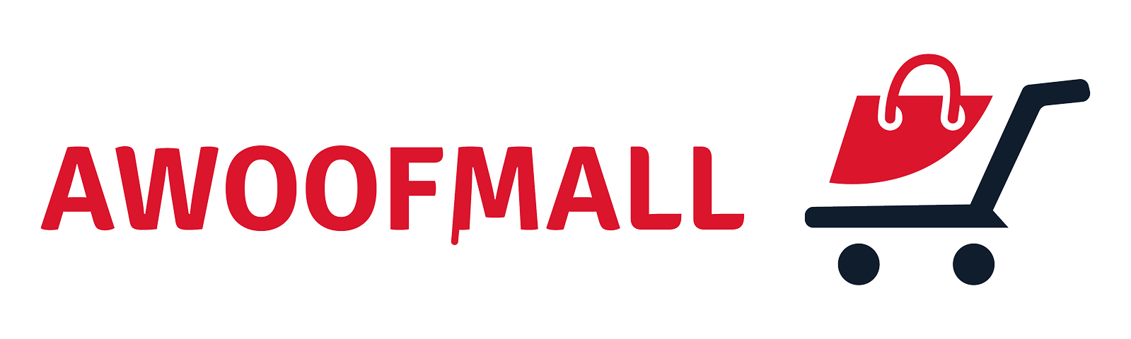 AwoofMall