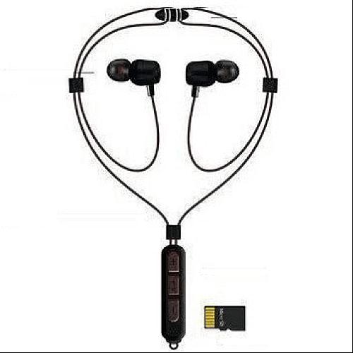 J37 Wireless Bluetooth Headset