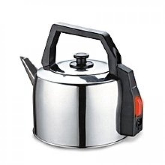 PolyStar Electric Kettle - 5 Litres