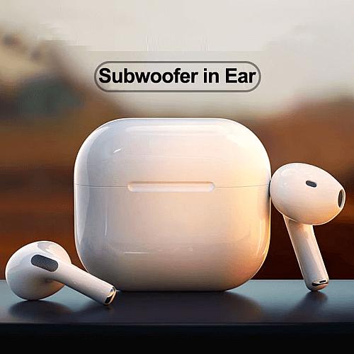 TWS Pro EarBud