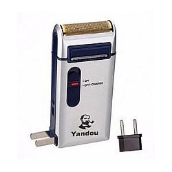 Yandou Rechargeable Shaver For Men