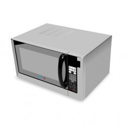 MICROWAVE OVEN – SF 30